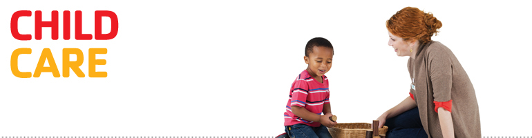child-care