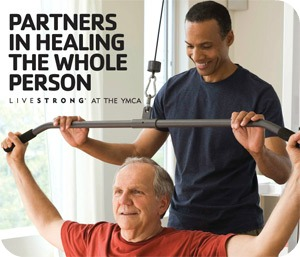 webLIVESTRONG-at-the-YMCA-Flyer_prpl