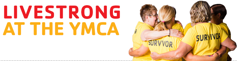 livestrong-at-ymca